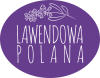 Lawendowa Polana